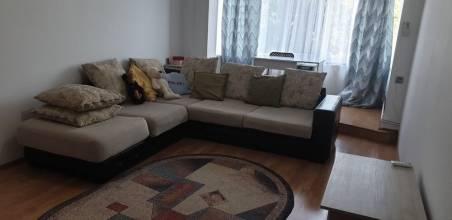 Apartament 3 camere, mobilat complet, Sector 6, Cotroceni - Afi Cotroceni