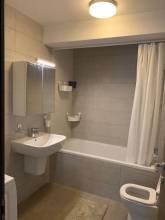 Apartament 3 camere, mobilat complet, Sector 6, Lujerului - Militari Politehnica