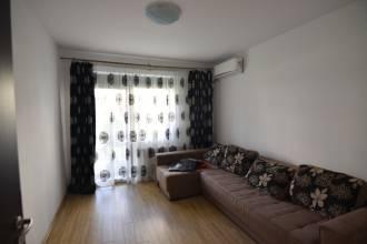 Apartament 4 camere, Bragadiru - Penny Market