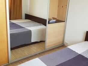 Apartament 4 camere, mobilat complet, Sector 6, Drumul Taberei - Cetatea Histria