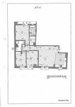 Apartament 4 camere, Sector 3, Unirii - Bulevardul Libertatii