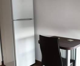 Garsoniera, mobilata complet, Sector 6, Lujerului - Mall Plazza