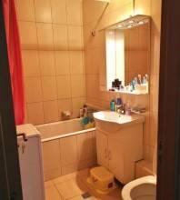 Apartament 2 camere, Sector 5, 13 Septembrie - Drumul Sarii