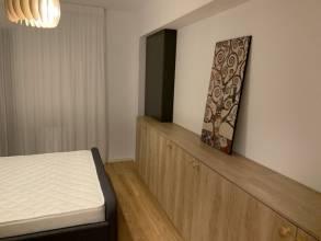 Apartament 2 camere, lux, Sector 1, Aviatiei - Aviatiei Park Residence