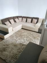 Apartament 2 camere, mobilat complet, Sector 6, Gorjului - Dreptatii