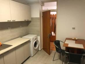 Apartament 2 camere, mobilat complet, Sector 6, Gorjului - Valea Lunga