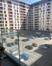 Apartament 2 camere, mobilat complet, Sector 6, Lujerului - Plaza Residence