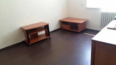 Apartament 2 camere, Sector 6, Lujerului - CORA