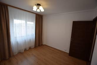 Apartament 2 camere, Sector 5, Panduri - Monitorul Oficial