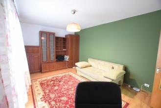 Apartament 2 camere, mobilat complet, Sector 4, Piata Sudului