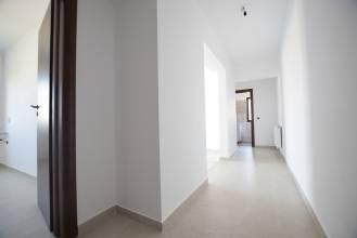 Apartament 2 camere, Sector 6, Prelungirea Ghencea - Drumul Ghindari
