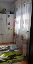 Apartament 3 camere, Sector 6, Apusului - Drumul Bacriului