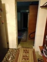 Apartament 3 camere, Sector 6, Gorjului - Piata Gorjului