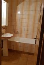 Apartament 3 camere, mobilat complet, Sector 6, Gorjului - Dezrobirii