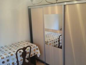 Apartament 3 camere, Sector 1, Ion Mihalache - Hotel Sama