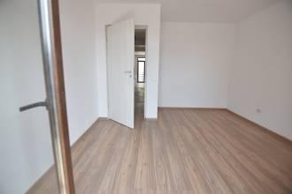 Apartament 3 camere, Chiajna - Crinului