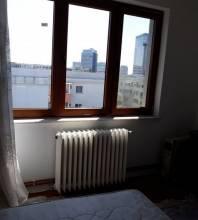 Apartament 4 camere, Sector 1, Aviatiei