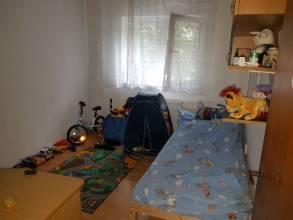 Apartament 4 camere, Sector 4, Tineretului