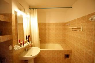 Apartament 4 camere, Sector 3, Unirii