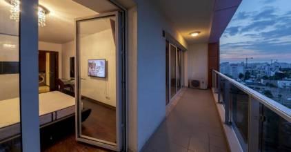 Apartament 2 camere, Sector 3, Dristor