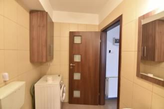 Apartament 2 camere, mobilat complet, Sector 6, Drumul Taberei - Valea Cricovului