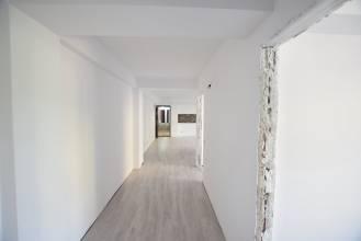 Apartament 3 camere, Sector 3, Nicolae Grigorescu