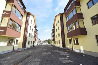 Apartament 2 camere, Sector 3, Nicolae Grigorescu