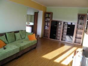 Apartament 3 camere, Sector 6, Drumul Taberei