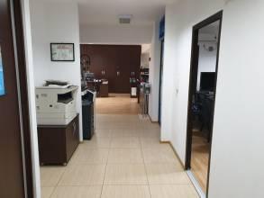 Apartament 3 camere, Sector 6, Grozavesti