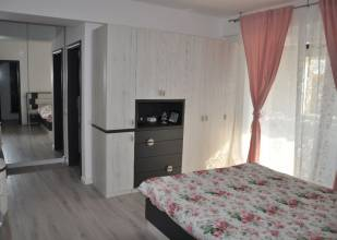 Apartament 3 camere, Sector 6, Militari - Lacul Morii