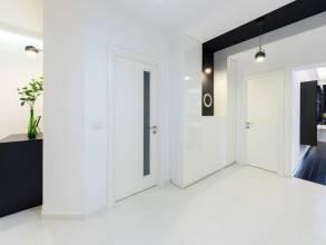 Apartament 3 camere, Sector 6, Militari