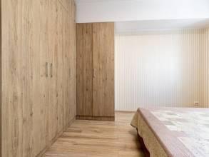 Apartament 3 camere, Sector 6, Militari - Pacii