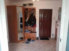 Apartament 3 camere, Sector 4, Tineretului