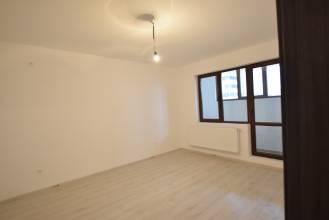 Apartament 3 camere, Rosu (Chiajna) - Militari Residence