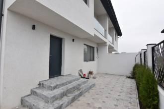 Casa (tip duplex), 4 camere, Bragadiru - Cartierul Latin