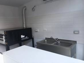 Casa (tip duplex), 4 camere, Sector 6, Prelungirea Ghencea - Cartierul Latin