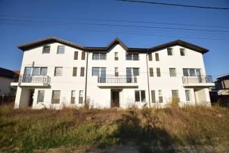 Casa (tip triplex), 4 camere, Mogosoaia