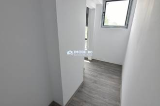 Apartament 2 camere, mobilat complet, Sector 6, Prelungirea Ghencea - Ansamblul Primavara