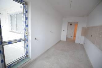 Apartament 2 camere, Sector 6, Drumul Taberei - Valea Doftanei