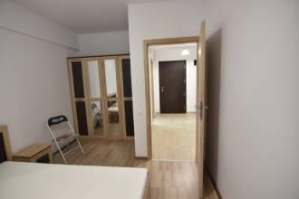 Apartament 2 camere, mobilat complet, Sector 6, Militari - Rotar PARK