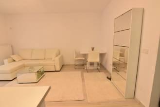 Apartament 2 camere, mobilat complet, Chiajna - Militari Residence