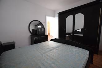 Apartament 3 camere, mobilat complet, Sector 4, Berceni - Soseaua Oltenitei
