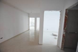 Apartament 3 camere, Sector 6, Drumul Taberei - Valea Doftanei