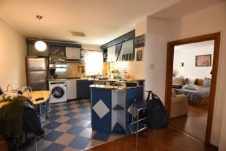 Apartament 4 camere, Sector 5, 13 Septembrie - Liceul Teoretic Stefan Odobleja