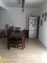 Casa individuala, 4 camere, mobilata complet, Rosu (Chiajna) - Acvilei