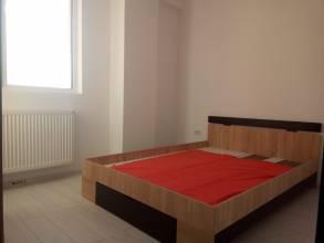 Apartament 2 camere, mobilat complet, Rosu (Chiajna) - Militari Residence