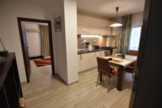 Apartament 3 camere, Sector 5, 13 Septembrie - Drumul Sarii