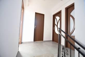 Casa (tip insiruite), 4 camere, Bragadiru - RoStar