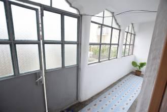 Casa individuala, 3 camere, Sector 3, Calea Calarasilor