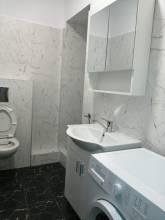 Apartament 2 camere, mobilat complet, Sector 3, Calea Calarasilor - Mantuleasa